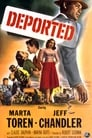 Watch Deported Movie Online