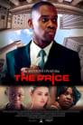 The Price 2017