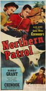 Poster for Northern Patrol