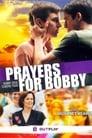 [Voir] Bobby, Seul Contre Tous 2009 Streaming Complet VF Film Gratuit Entier