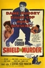 Shield for Murder (1954) Movie Reviews