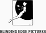 Blinding Edge Pictures logo