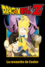 Dragon Ball Z – La Revanche de Cooler