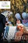 Watch Humperdinck: Hansel and Gretel Full Movie