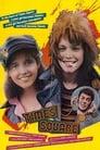 Times Square (1980) Movie Reviews