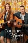 Country at Heart (2020)
