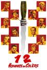 [Voir] Douze Hommes En Colère 1957 Streaming Complet VF Film Gratuit Entier