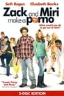 Popcorn Porn: Watching 'Zack and Miri Make a Porno' (2009)
