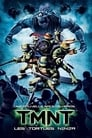 TMNT ☑ Voir Film - Streaming Complet VF 2007