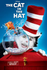 Кіт в капелюсі (2003)