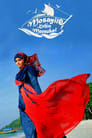 Mosayile Kuthira Meenukal (2014) Bangla Subtitle- বাংলা সাবটাইটেল বাই রবিউল আওয়াল জীবন