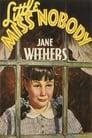 Poster for Little Miss Nobody