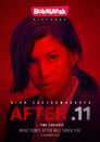 After.11 (2018)