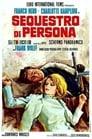 Regarder.#.Sequestro Di Persona Streaming Vf 1968 En Complet - Francais