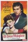 The Magic Bow (1946)