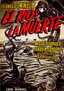 Río y la muerte, El (1955) Movie Reviews