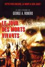 Le Jour des morts-vivants (1985)