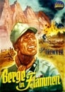 [Voir] Montagne En Flammes 1931 Streaming Complet VF Film Gratuit Entier