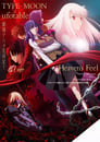 Fate/stay night : Heaven's Feel III. spring song