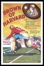 Brown of Harvard (1926) Movie Reviews