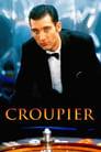 Regarder, Croupier 1998 Streaming Complet VF En Gratuit VostFR