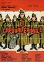 The Elusive Corporal (1962)