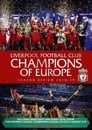 Liverpool Football Club Champions of Europe Season Review 2018-19