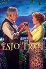 Roald Dahl's Esio Trot (2015)