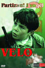 Streaming The little partisan Velo 1980 Download Movies Online