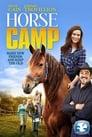 مشاهدة فيلم Horse Camp 2015 مترجم أون لاين بجودة عالية
