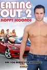 Poster for Eating Out 2: Sloppy Seconds