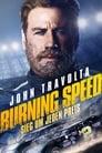 Burning Speed – Sieg um jeden Preis