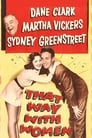 That Way with Women (1947) Movie Reviews