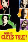 Jagd auf Mr. Tout (2001)