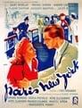 [Voir] Paris-New York 1940 Streaming Complet VF Film Gratuit Entier
