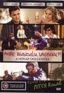 Akire Büszkék Vagyunk! - A Hónap Dolgozója - [Teljes Film Magyarul] 2004
