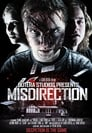 Misdirection: The Horror Comedy (2016)