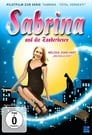 Sabrina und die Zauberhexen