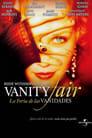 Vanity Fair (2004) Movie Reviews