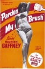 Pardon My Brush (1964)