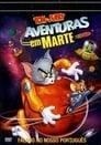 Tom & Jerry Rumo a Marte