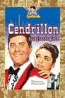 Cendrillon Aux Grands Pieds Voir Film - Streaming Complet VF 1960