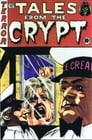 Tales From The Crypt: People Who Live in Brass Hearses