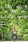 Lost and Love 2015