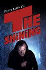 24-The Shining