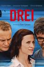 Drei HD En Streaming Complet VF 2010