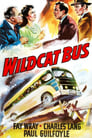 Wildcat Bus (1940) Movie Reviews