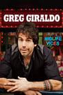 Greg Giraldo: Midlife Vices (2009) (TV) Movie Reviews