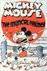 Le Fermier musicien