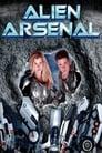 Alien Arsenal (1999) (TV) Movie Reviews